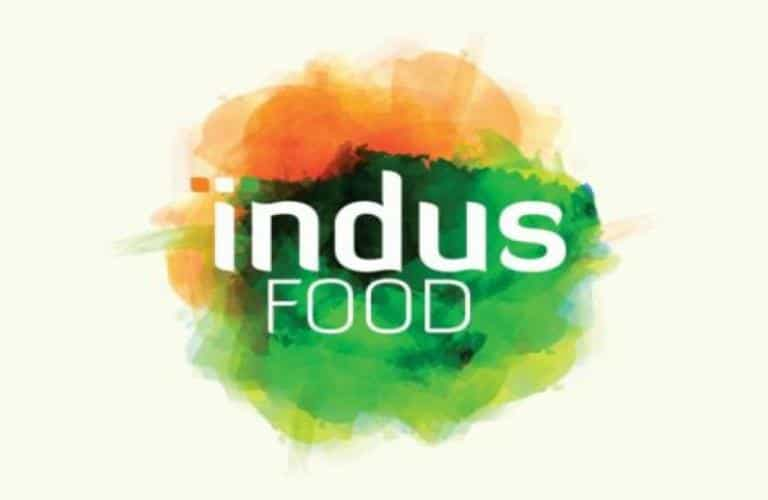 Indusfood 2020 aims business of US$ 1.5 billion