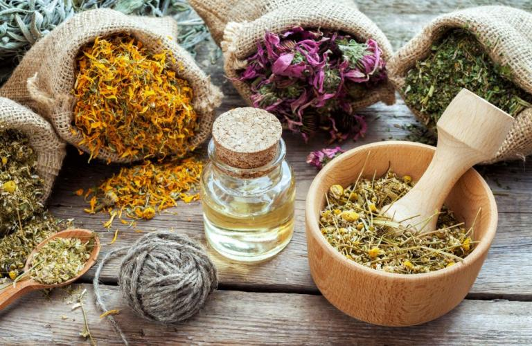 All India Institute of Ayurveda & Amity University come together for Ayurveda Research