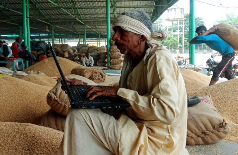 Digital is the key to unlock emerging rural markets: Study