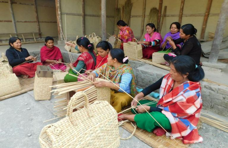 TRIFED, IIT Kanpur, CGMFPFED launch 'Tech for Tribals' initiative