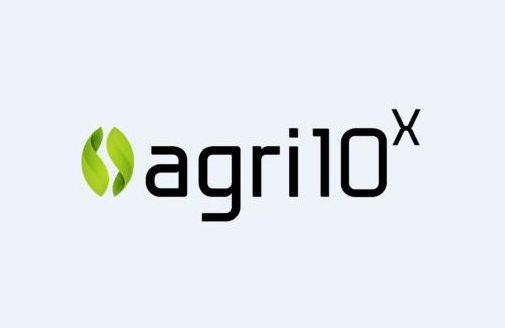 Agritech start-up, Agri10x gears up to set new records