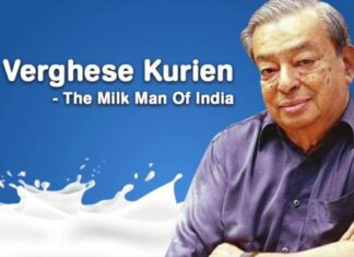 IRMA organises National Milk Day with 9th Dr. Verghese Kurien Memorial Lecture