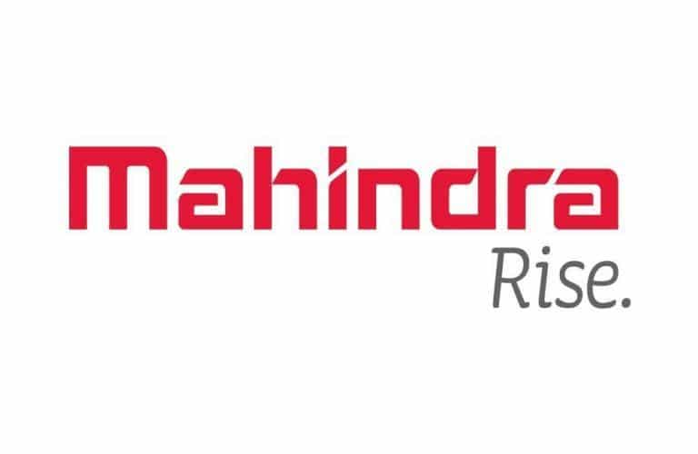 Mahindra launches Krish-e centres in AP & Telangana