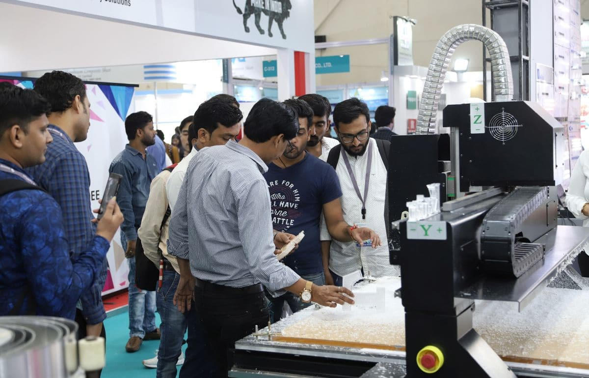 Media Expo, New Delhi edition to be held in September 2021