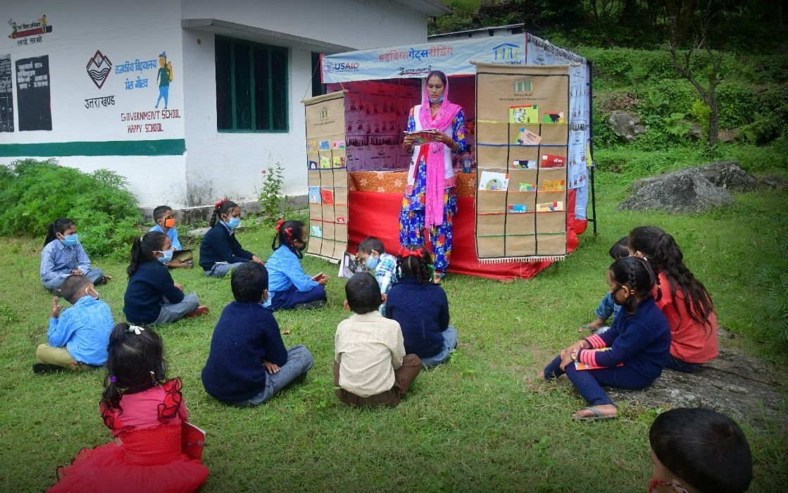 Everything about Samagra Shiksha that everyone need to learn