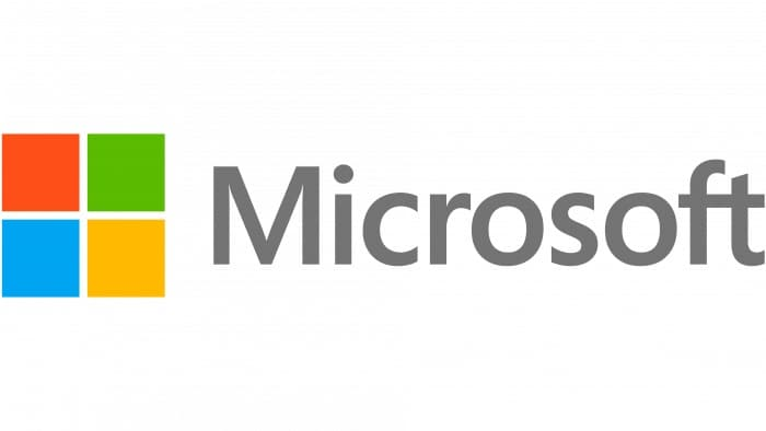 Microsoft's programme to boost agritech start-ups' growth in India