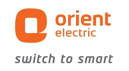 Orient Electric Eyes Rural Markets for Growth in Fans Business