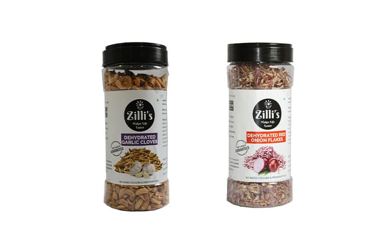 Anuha Foods launches new range of ready-to-cook products