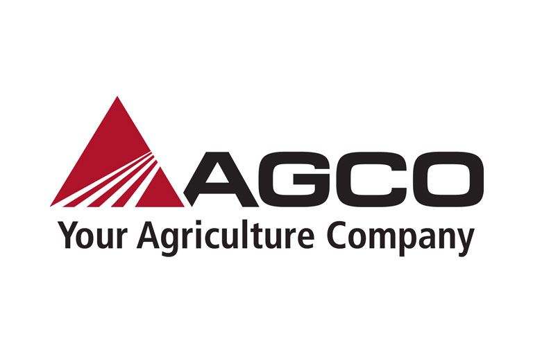 Here is the team that will lead global farm machinery giant, AGCO