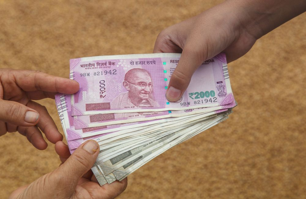 Provide level playing field to Agri-NBFCs in Budget 2021-22 (Representative Photo: Shutterstock)