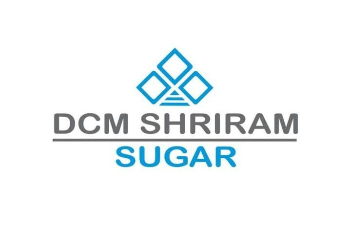 DCM Shriram – Sugar Business enables farmers conserve water