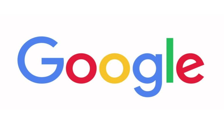 Google announces a series of efforts for women empowerment in rural India