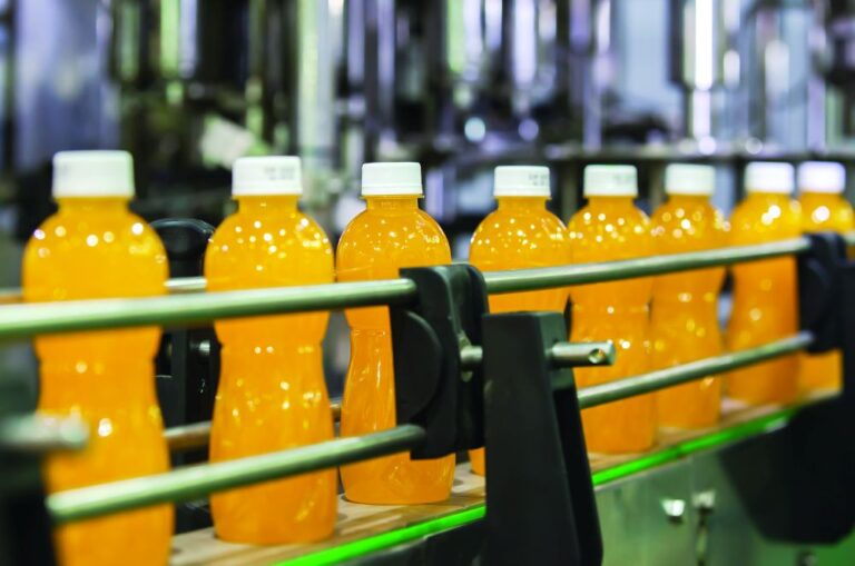 Know the state-wise break-up of 56 agro processing clusters being set up
