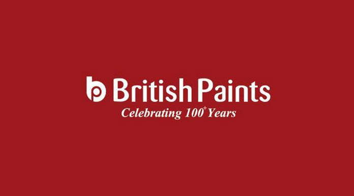 British Paints launches new campaign 'Nayi Umeedon Ke Rang Gungunaye'