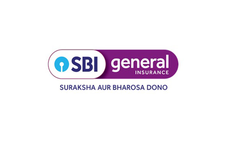 COVID-19: SBI General Insurance launches helpline for health insurance customers