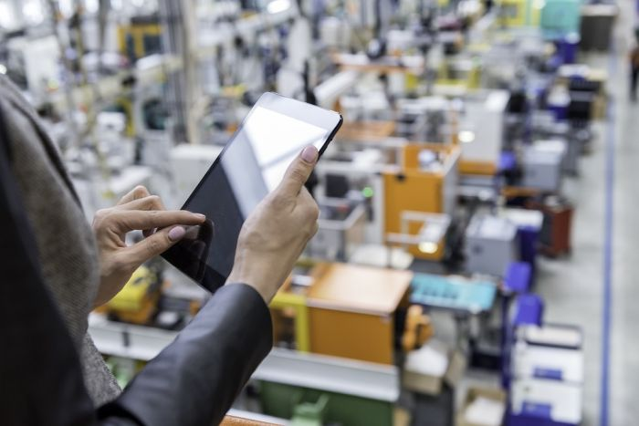FMCG companies advance digital strategy for sustainable growth