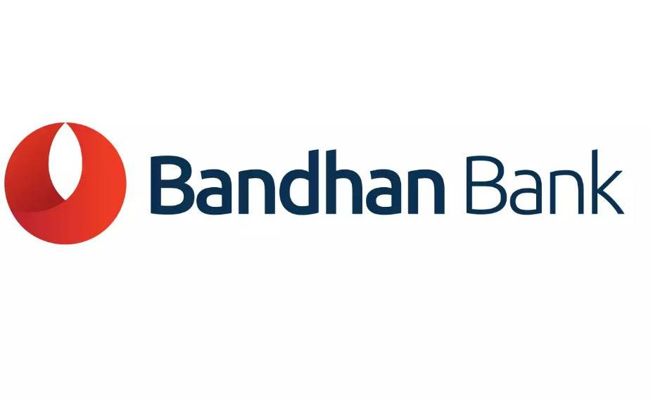 Two decades of Bandhan: Banking with the unbanked