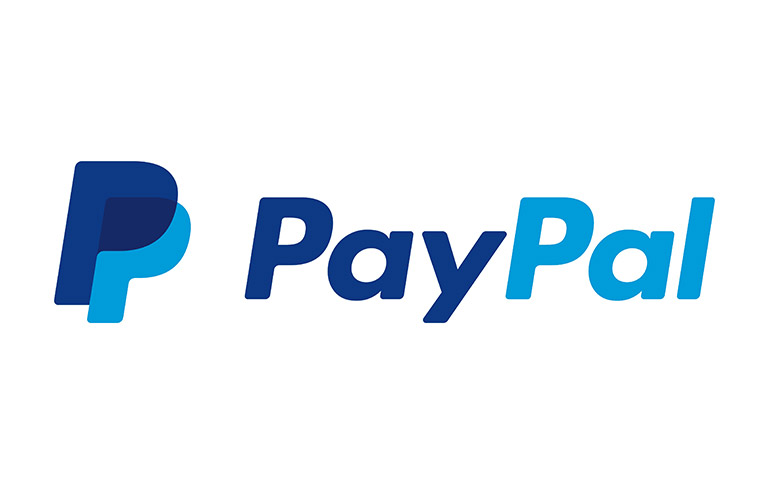 Common Services Centers, PayPal partner to fight Covid in rural India