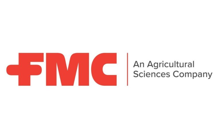 FMC Corporation to run farmer safety campaign on COVID-19