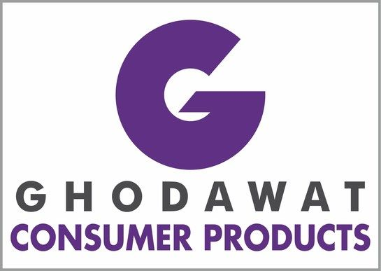Ghodawat Consumer Products launches Star Flavoured Milk