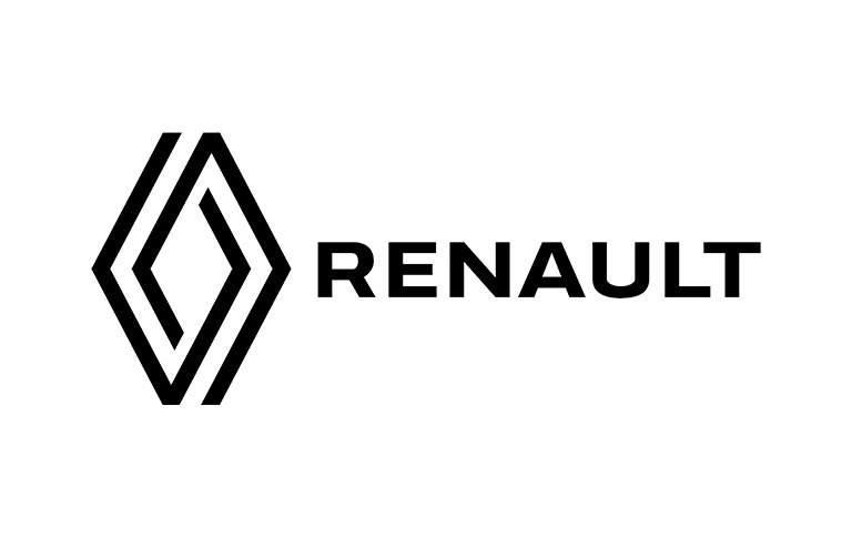 Renault joins hands with CSC Grameen eStore to expand into rural markets