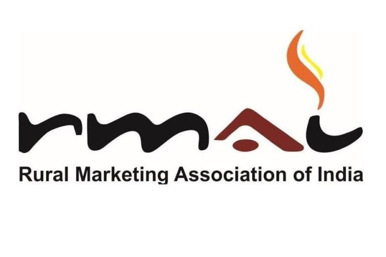 With 16th AGM, new leadership takes charge at RMAI