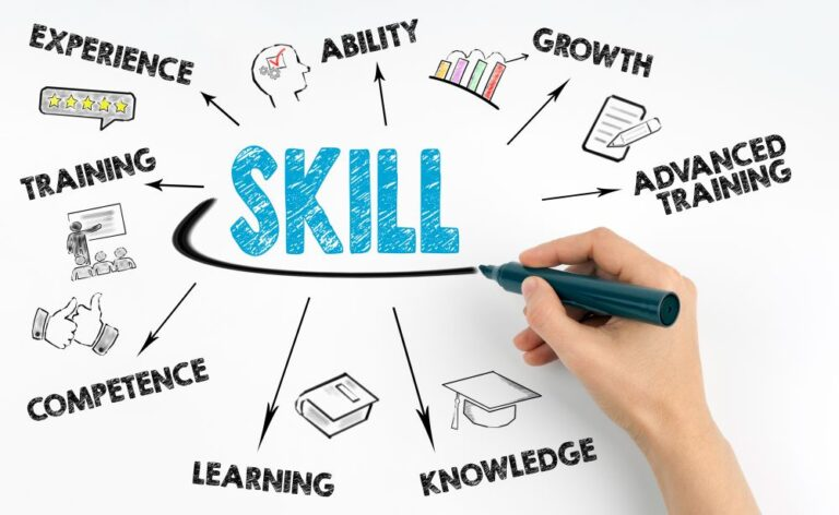 AISECT to implement Microsoft and NSDC's skill development programs in rural areas