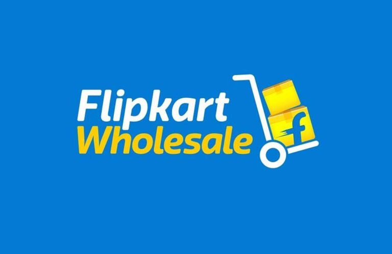 Flipkart Wholesale enters Bihar with doorstep delivery for local fashion retailers