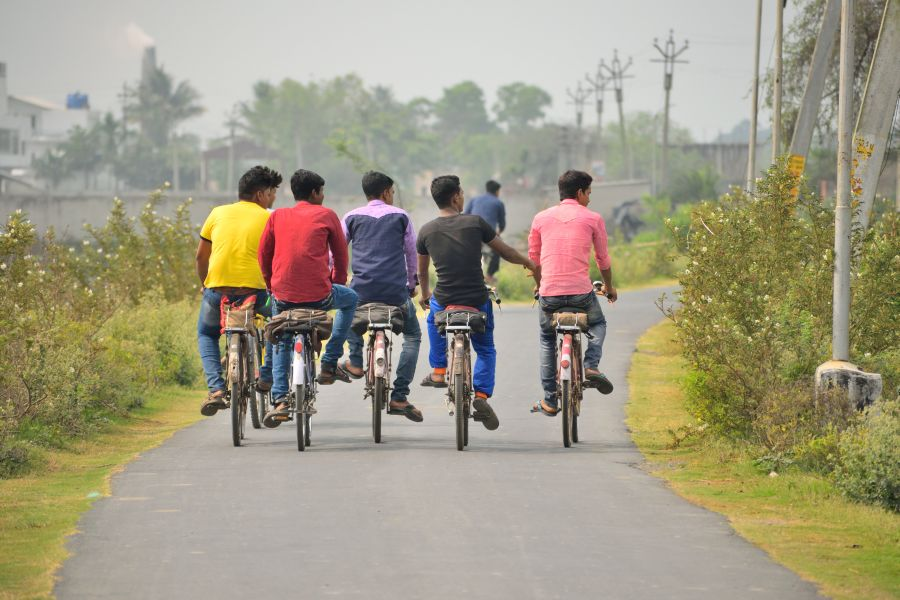 ADB to fund $300 mn to improve rural connectivity in Maharashtra (Representational Image: Shutterstock)